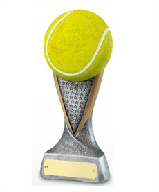 Tennis Ball Award