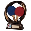 Typhoon Table Tennis Award